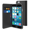 Funda wallet folio muvit -