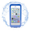 Funda waterproof para iphone 5/5s