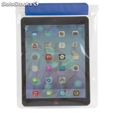Funda waterproof para tablet