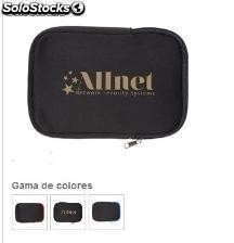 Fundas: Funda tablet