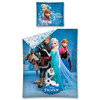 Fundas nórdicas de Frozen - Disney