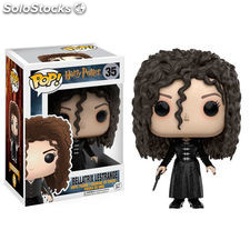 Funko Pop Bellatrix Lestrange (Harry Potter)