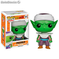Funko Pop Piccolo (Dragon Ball Z)