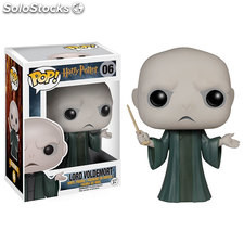Funko Pop Voldemort (Harry Potter)