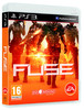 Fuse/PS3