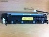 Fusor Samsung Ml1660 1666 1861 Original Jc91-00991a $790