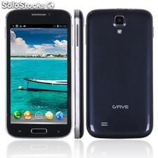 g'five g7 Quad-core 1.3GHz Android 4.2.2