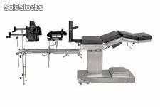 g-n268e c-Arm Electric Operation Table