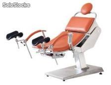 g-n368 Electric Gynecology Examination & Operating table