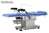 g-n4641g Electric Obstetric Table & Operating table