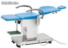 g-n4647a Electric e.e.n.t. Examination&Operating Table