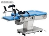 g-n464f Electric Obstetric Table & Operating table