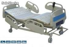 g-n668 Electric Bed with Five Functions Cama Hospitalar