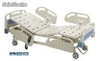 g-n668a Cama electrica universal 3 motores