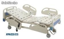 g-n668a Electric Bed with Three Functions