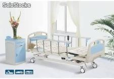 g-n668b Electric Bed with Three Functions
