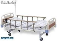 g-n668c Electric Bed with Three Functions