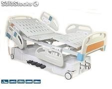 g-n668m Electric Bed with Seven Functions Cama Hospitalar