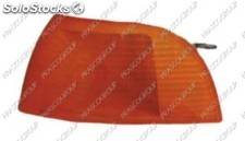 g.optico ambar fiat punto avi 93-99 (oem: 7732480)