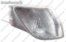 g.optico blanco p.306 avd 93-97 (oem: 630324)