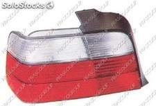 g.optico bmw E36 bl/rojo ard 90>98 (oem: 63219403101)