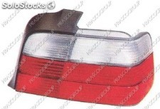 g.optico bmw E36 bl/rojo ari 90>98 (oem: 63219403099)