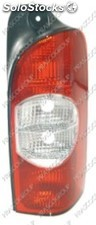 g.optico opel movano ard 03>4 lamp (oem: 4401957)