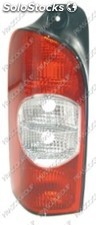 g.optico opel movano ari 03>4 lamp (oem: 4401956)