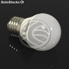G45 led Bulb E27 4.5W 230VAC Daylight (NB33)