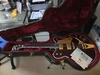 g6122-1962 Country Classic Electric Guitar