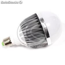 G70 led Bulb E27 12W 230VAC warm light (NB96)