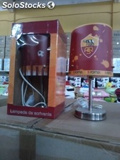 Gadget as roma italy - stock nuovissimi