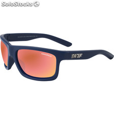Gafas de sol adrenaline style blue - the indian face - 8433856053647 -