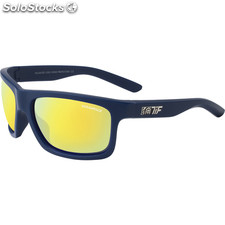 Gafas de sol adrenaline style blue - the indian face - 8433856053678 -