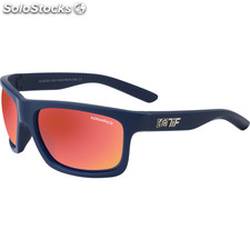 Gafas de sol adrenaline style blue - the indian face - 8433856053692 -