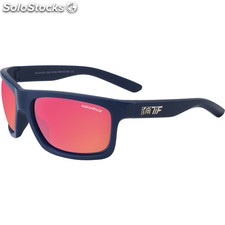 Gafas de sol adrenaline style blue - the indian face - 8433856053708 -