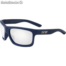 Gafas de sol adrenaline style blue - the indian face - 8433856053715 -