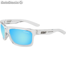 Gafas de sol adrenaline style crystal - the indian face - 8433856053937 -