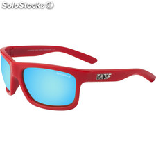 Gafas de sol adrenaline style red - the indian face - 8433856053722 -