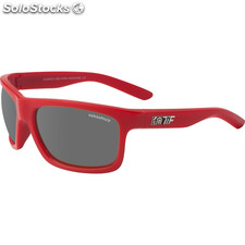 Gafas de sol adrenaline style red - the indian face - 8433856053739 -