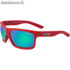 Gafas de sol adrenaline style red - the indian face - 8433856053746 -