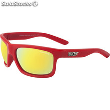 Gafas de sol adrenaline style red - the indian face - 8433856053753 -