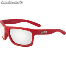 Gafas de sol adrenaline style red - the indian face - 8433856053760 -