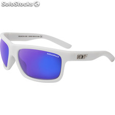 Gafas de sol adrenaline style - the indian face - 8433856058970 - 24-005-04-un