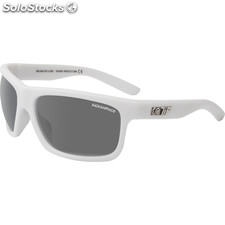 Gafas de sol adrenaline style - the indian face - 8433856058994 - 24-005-06-un