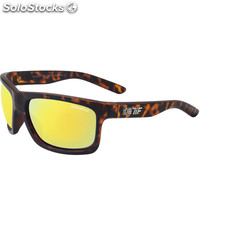 Gafas de sol adrenaline style turtle - the indian face - 8433856053876 -