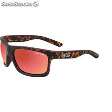Gafas de sol adrenaline style turtle - the indian face - 8433856053890 -
