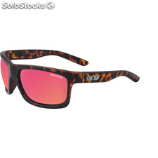 Gafas de sol adrenaline style turtle - the indian face - 8433856053906 -