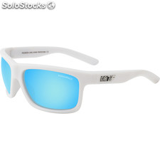 Gafas de sol adrenaline style white - the indian face - 8433856053555 -