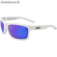 Gafas de sol adrenaline style white - the indian face - 8433856053562 -